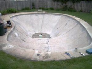 ZHidkoe-sleklo-dlya-betona