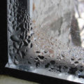 poteut plastikovie okna