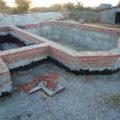 sborniy-lentochniy-fundament
