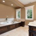 краска для стен в ванной и на кухне