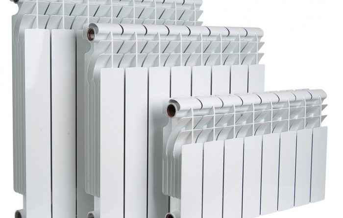 radiator_bimetall_logo