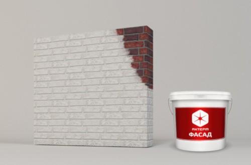 Для стен